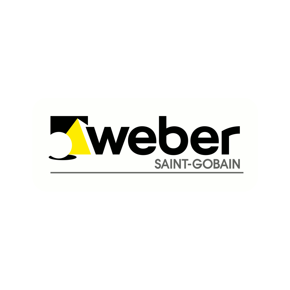 webertec non shrink grout CE